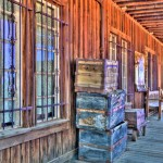 Goldfield Ghost Town  (12 of 34)wtmk