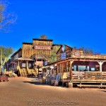Goldfield Ghost Town  (30 of 34)wtmk