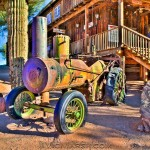 Goldfield Ghost Town  (5 of 34)wtmk