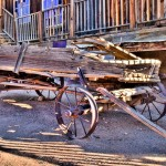Goldfield Ghost Town  (7 of 34)wtmk